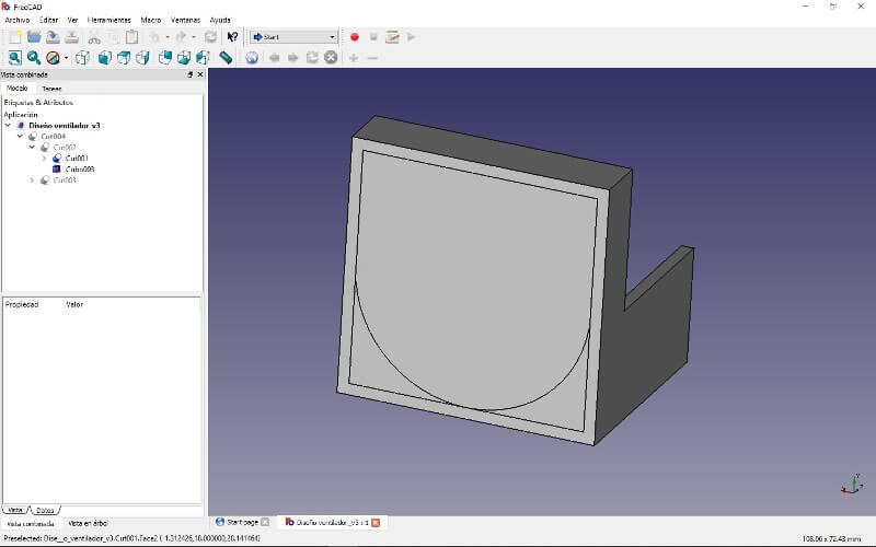 diseñando-en-3d-8
