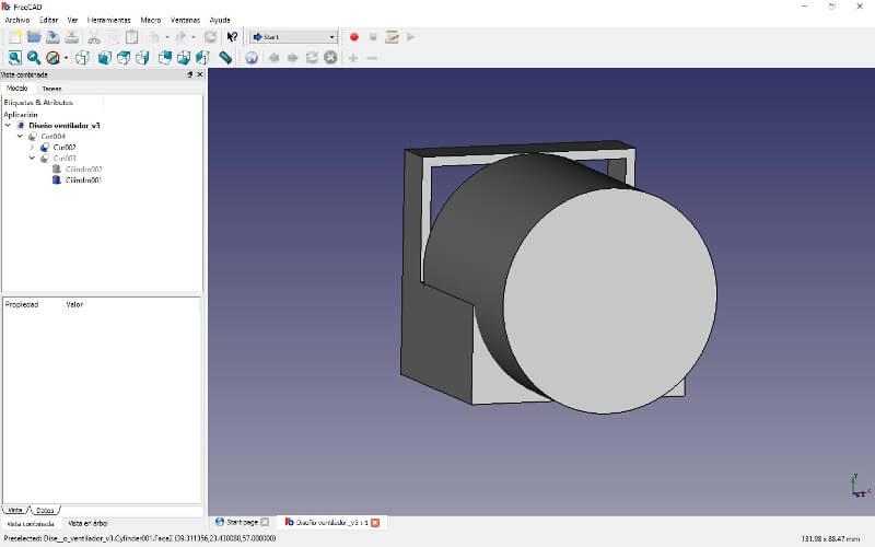 diseñando-en-3d-10