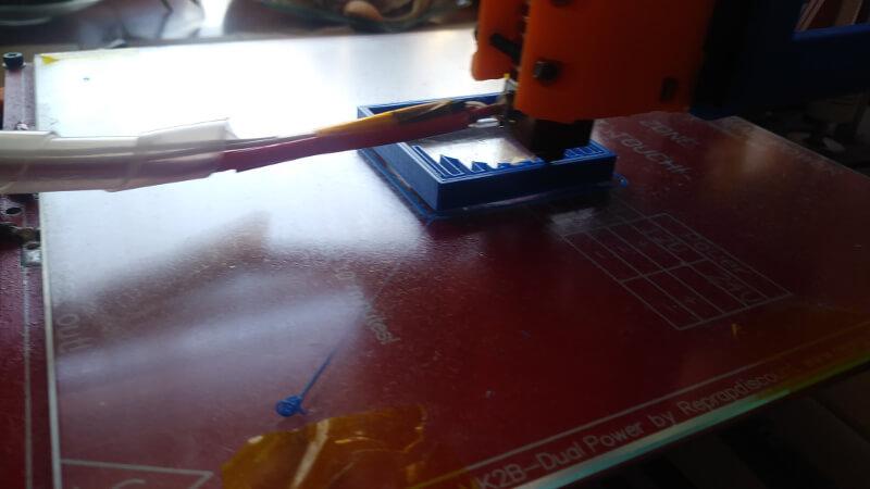 imprimiendo-en-3d-2