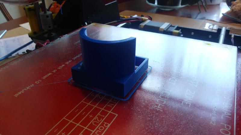 imprimiendo-en-3d-3