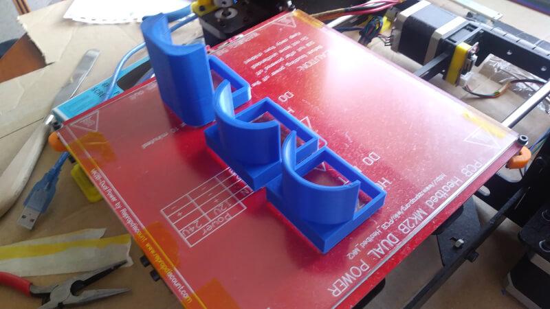 imprimiendo-en-3d-4