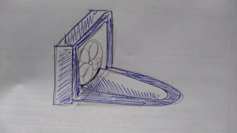 prototipo-3