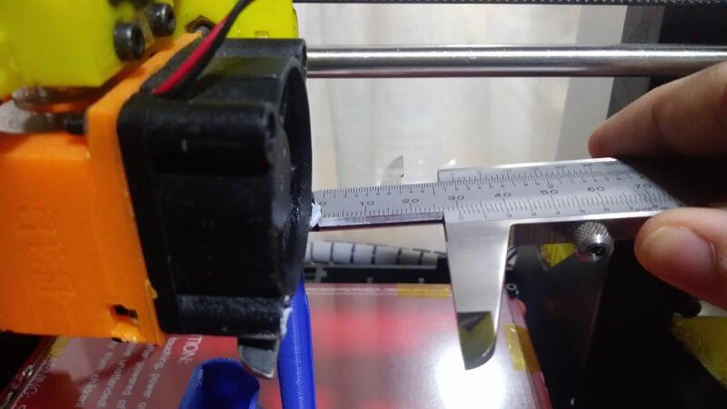 medida-3