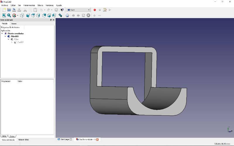 modelo-1-impresora-3d