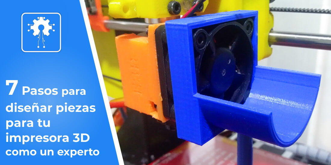 disenar-piezas-para-impresora-3d