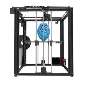 impresora-3d-core-xy