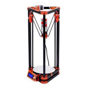 impresora-3d-delta