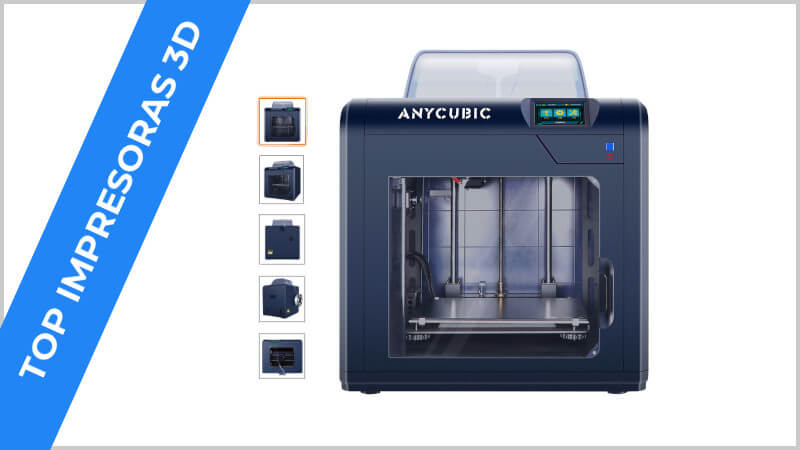 Anycubic 4 Max Pro 2_ppal