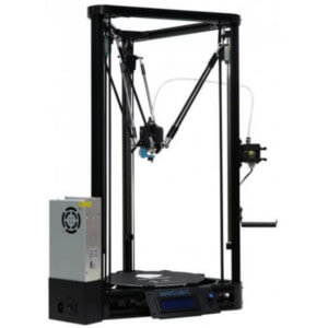 Anycubic-Kossel-Linear-Plus-ico