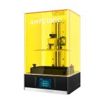 Anycubic Mono X_ico