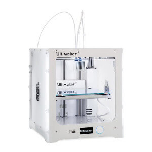 Ultimaker 3_ico