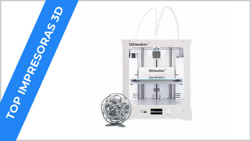 Ultimaker 3_ppal