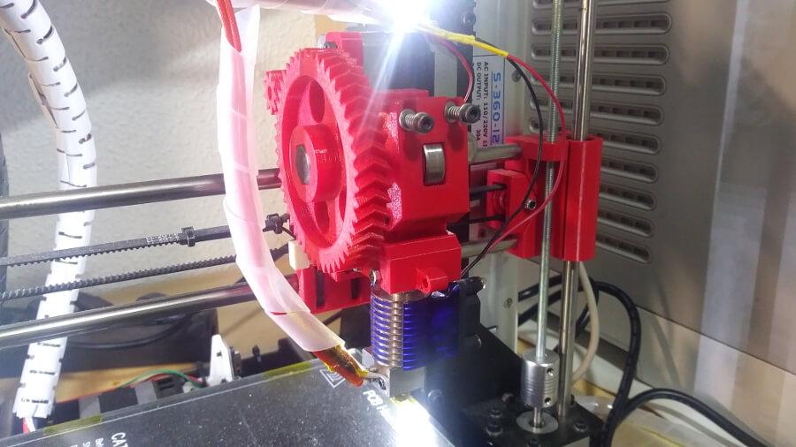 fabricar-extrusor-casero