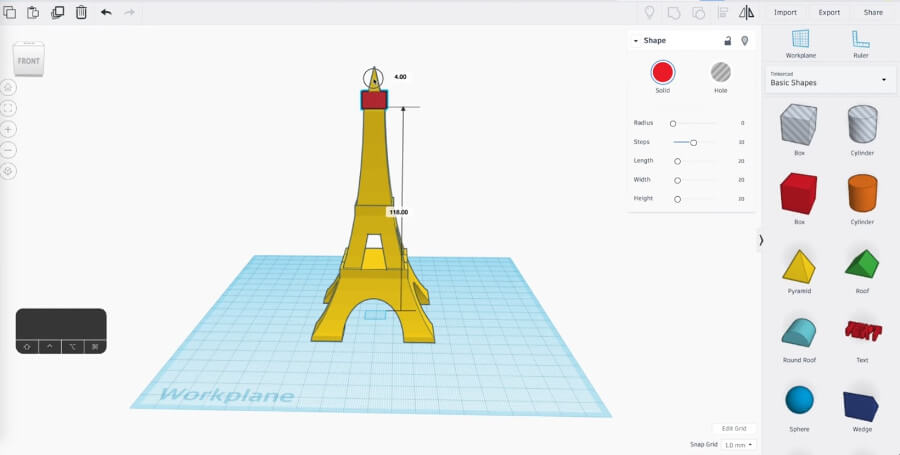 awesome-tinkercad-imagen