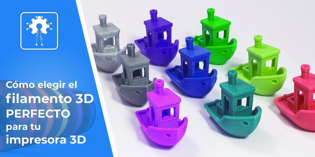 elegir-filamento-impresora-3d