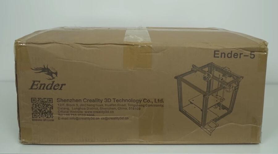 Caja-unboxing-Ender-5
