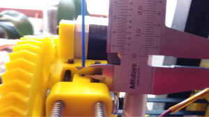 calibrar-impresora-3d-1