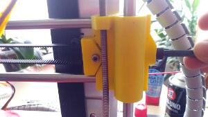 calibrar-impresora-3d-3
