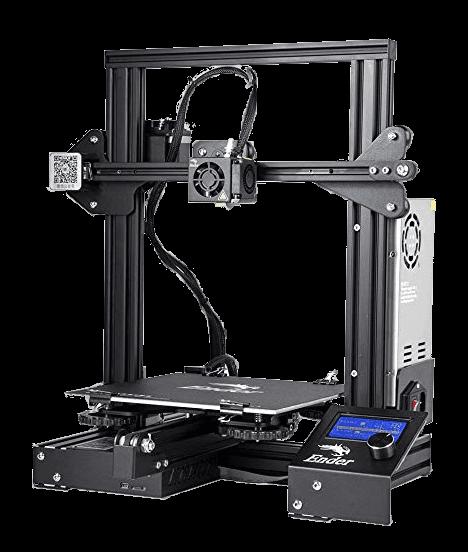 como-calibrar-tu-impresora-3d
