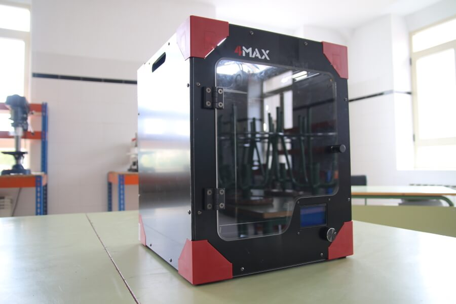 imagen-principal-anycubic-formax