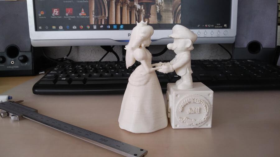 mi-boda-con-impresión-3d-10