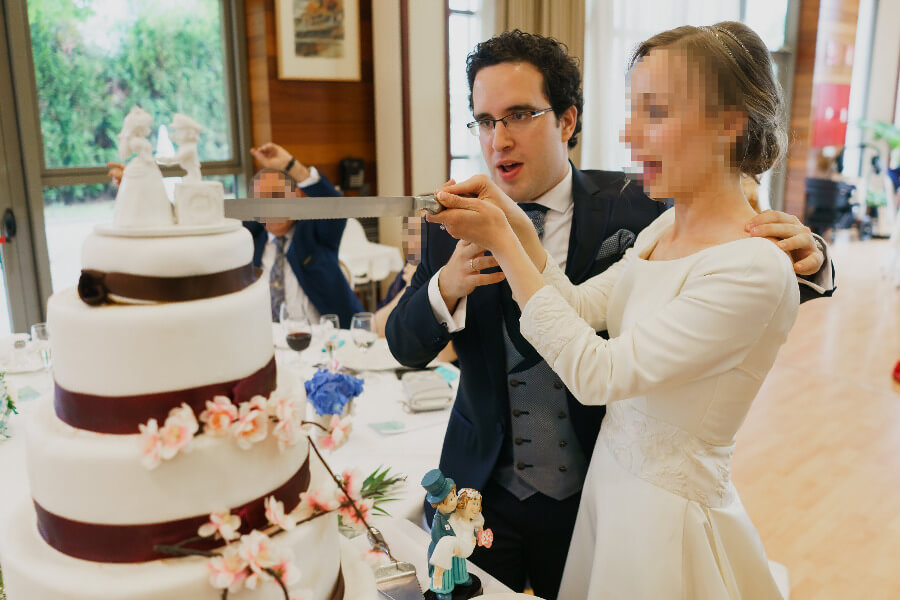mi-boda-con-impresión-3d-13