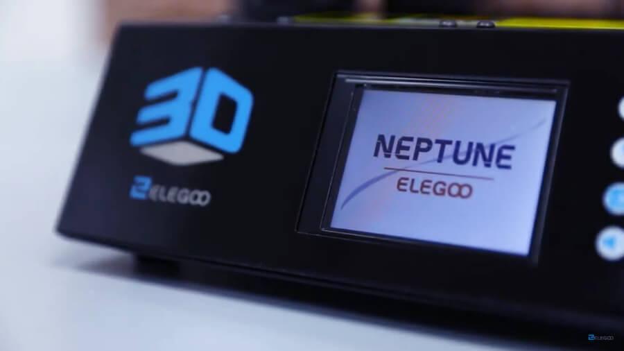 elegoo-neptune-pantalla
