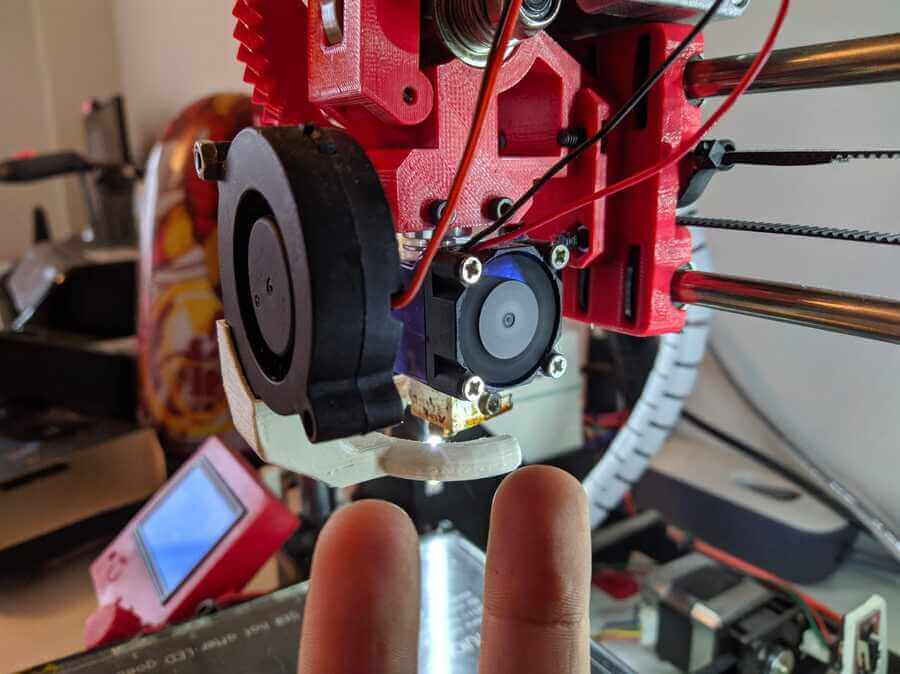 impresora-3d-ventiladores