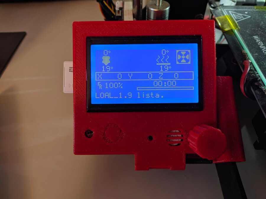 impresora-3d-pantalla-lcd