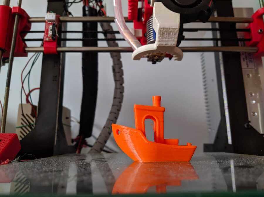 impresora-3d-pieza-impresa