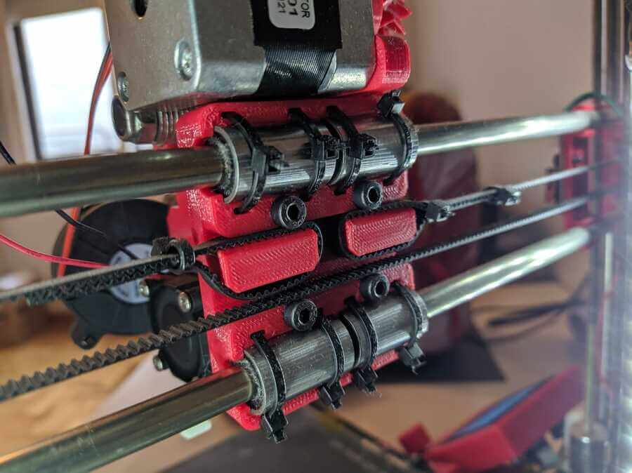 impresora-3d-rodamientos