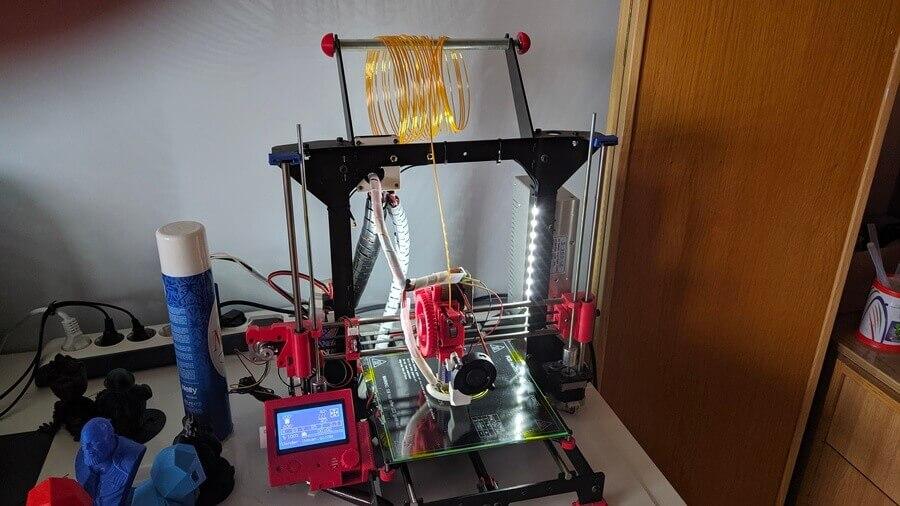 filamento-oro-3dvip