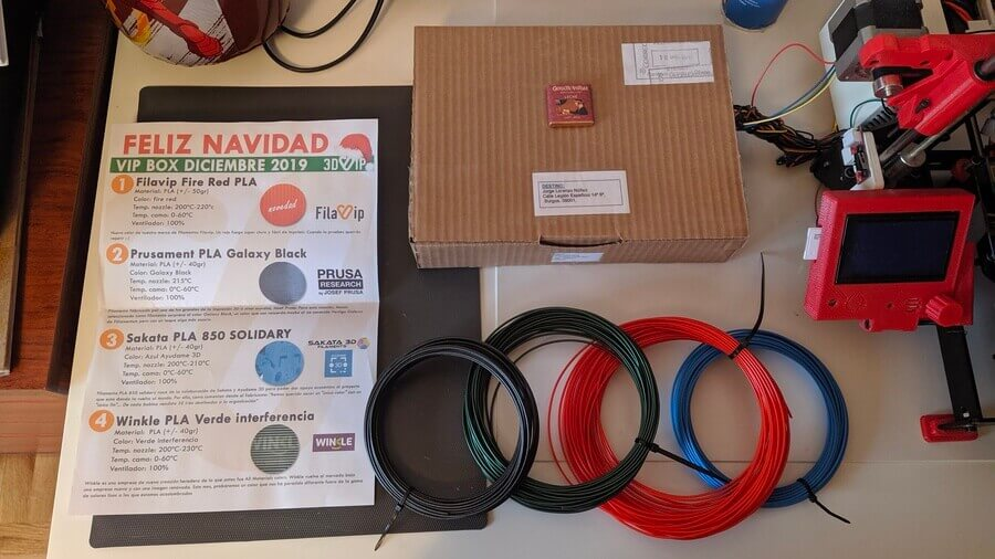 3dvip-muestras