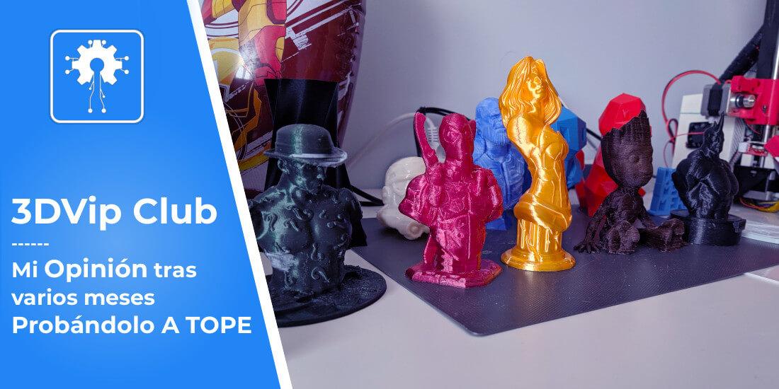 3DVip-club-opinion