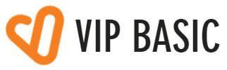 Vip Basic