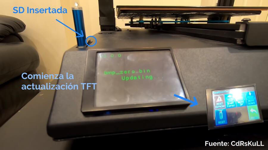 actualizando-firmware-pantalla-tft-artillery