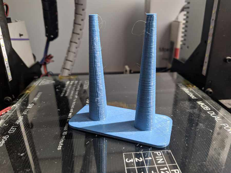 atasco-solucion-impresora