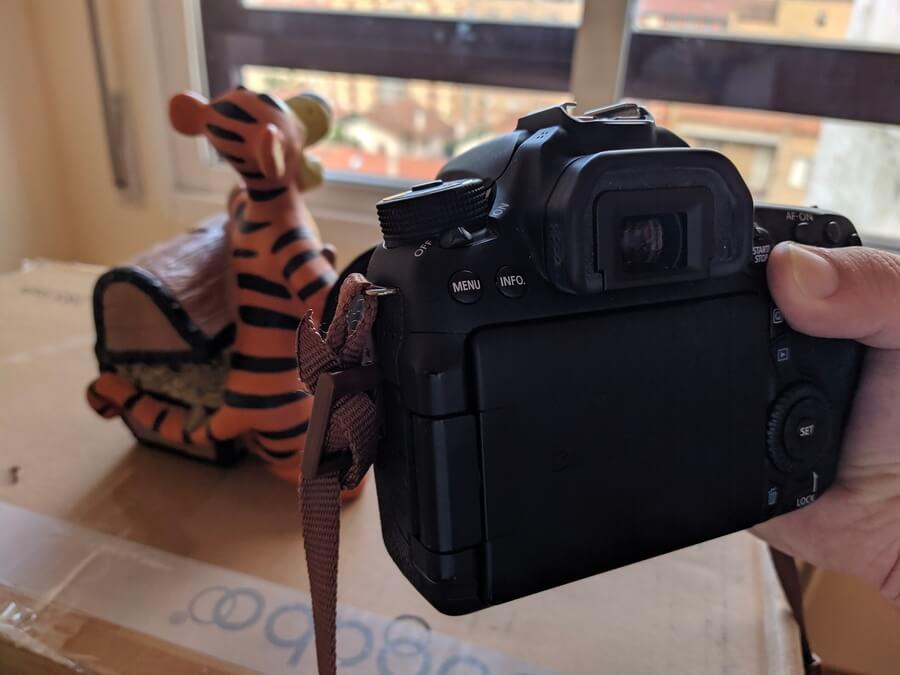 diferentes-camaras-escaneado-3d
