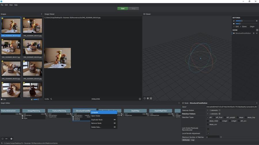 meshroom-procesar-objeto-3d-escaneado