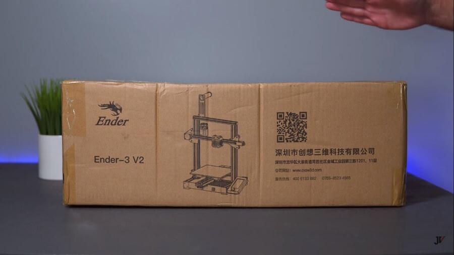montaje-ender-3-v2-1