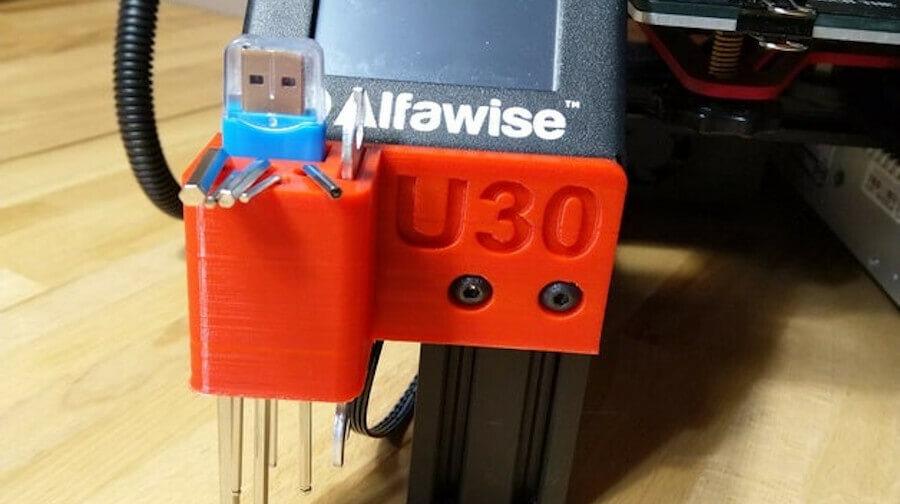 mejoras-alfawise-u30-pro-III