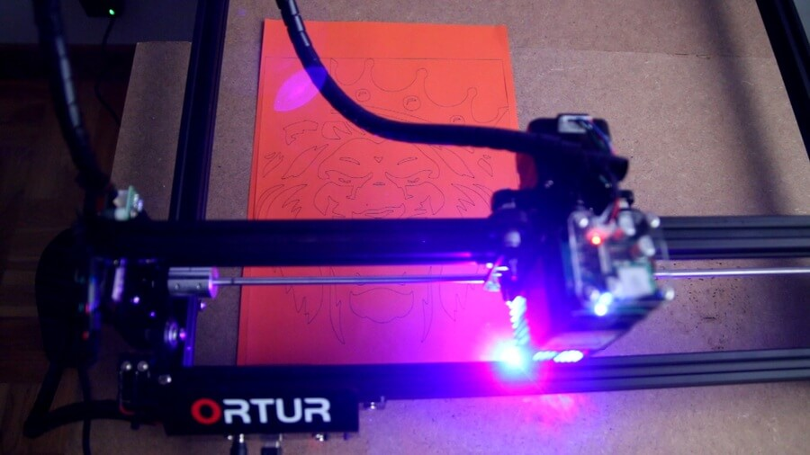 caracteristicas-laser-master-2