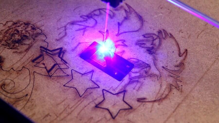 pruebas-corte-grabado-laser-master-2-VII