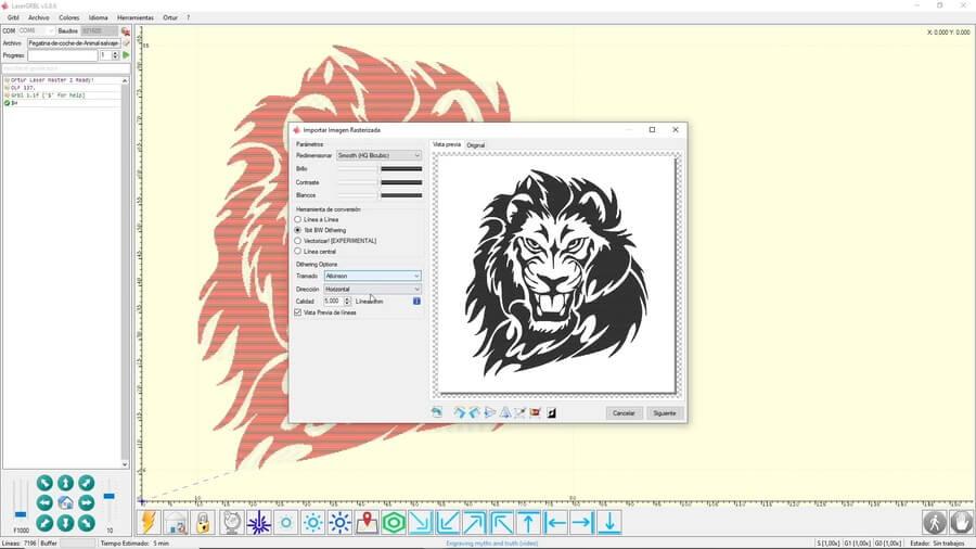 software-pruebas-ortur-laser-master-2-I