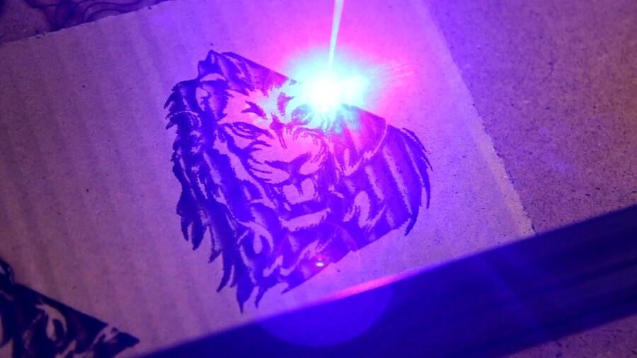 software-pruebas-ortur-laser-master-2-II