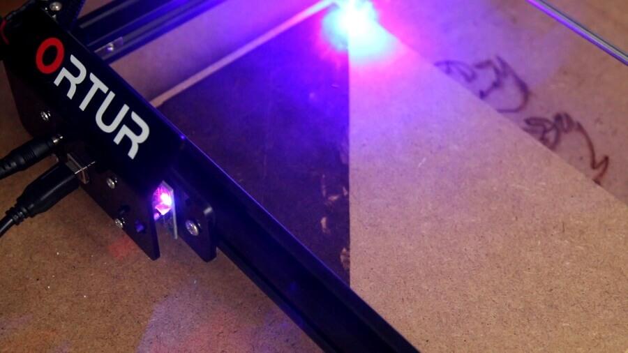 software-pruebas-ortur-laser-master-2-IV