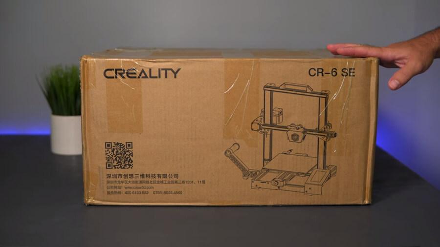unboxing-montaje-cr-6-se-1