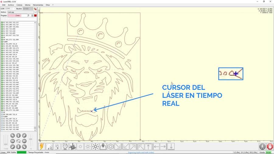 ejemplo-grabadora-cortadora-laser