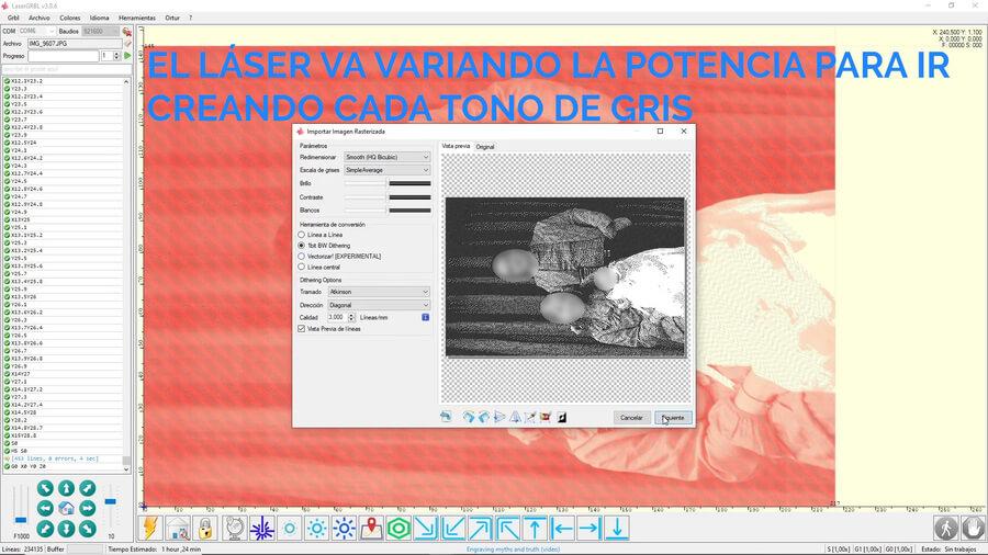 foto-grabadora-laser