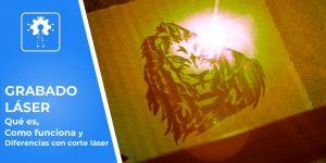 grabado-laser
